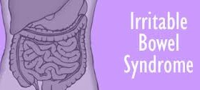 La Sindrome dell'Intestino Irritabile: approccio integrato